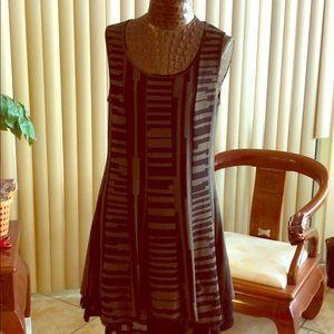 Dzhavael Couture Dress